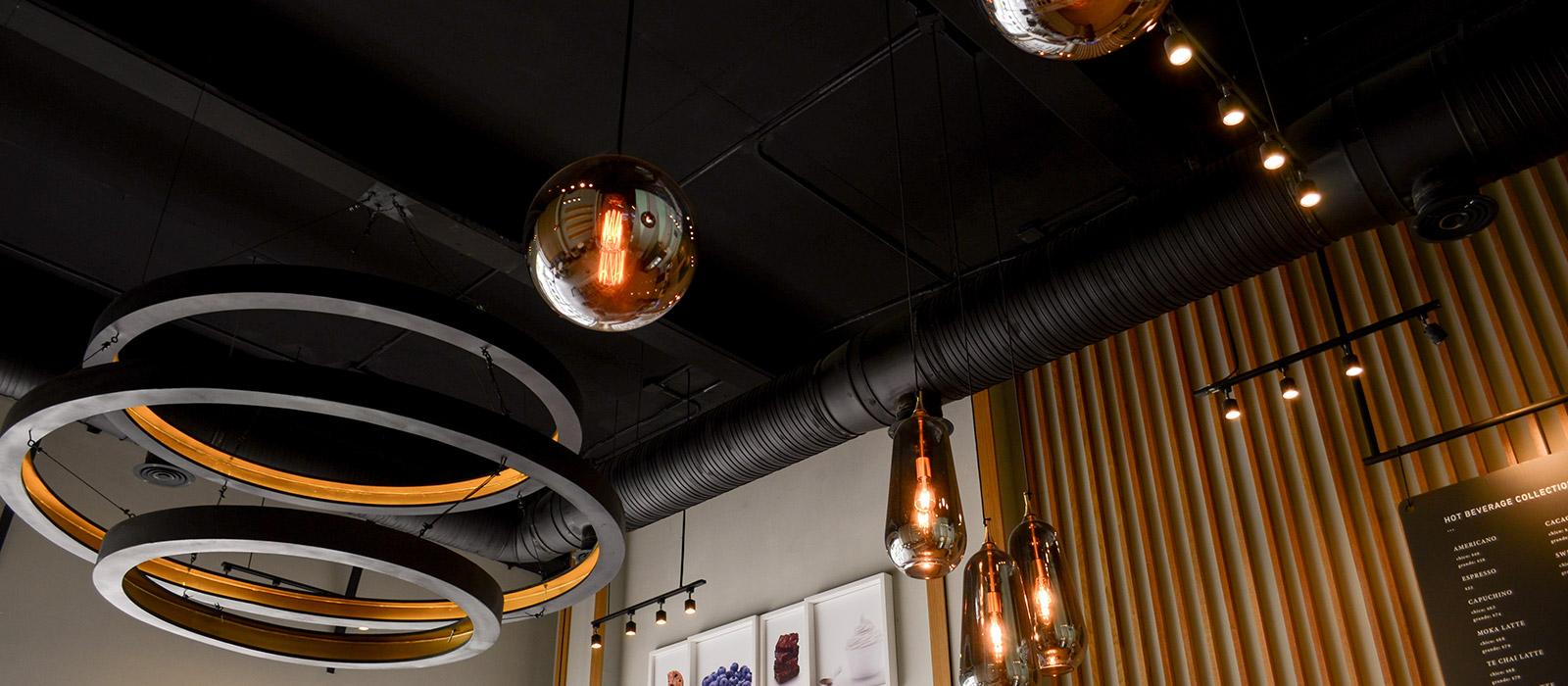interiorismo para restaurantes san pedro